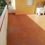 Vendita Appartamento Certaldo Agenzia Immobiliare Boccaccio Case