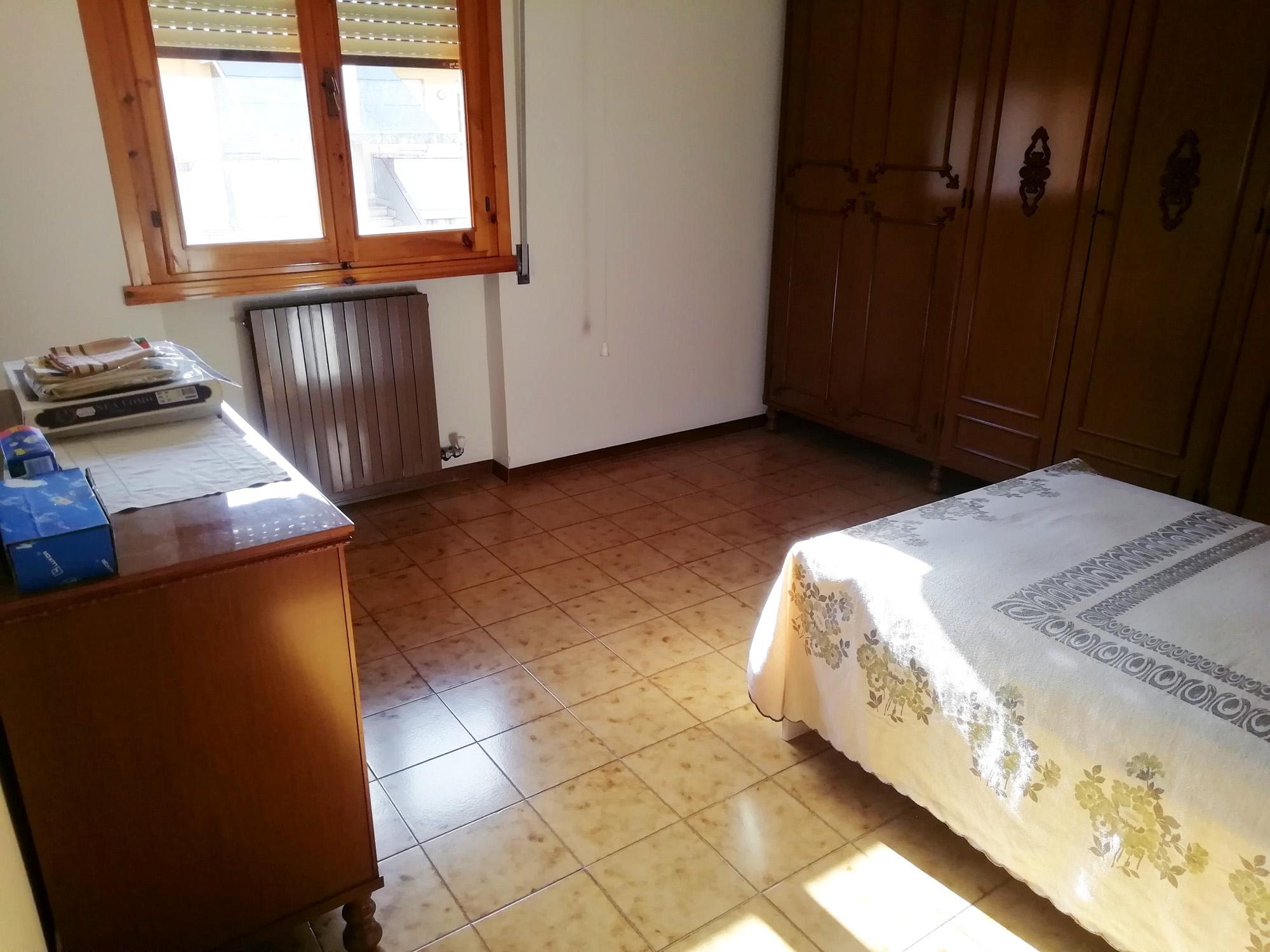 Appartamento Certaldo Periferia
