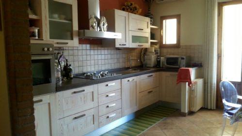 Appartamento Certaldo Canonica