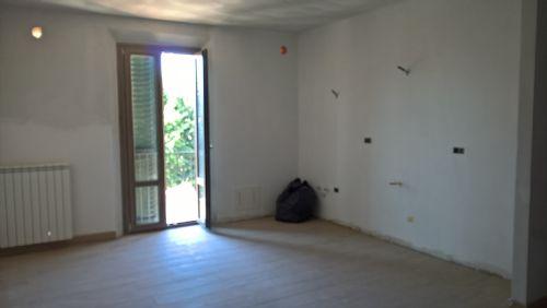 Appartamento Certaldo