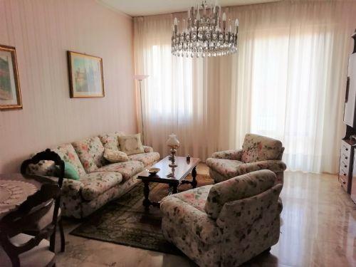 Appartamento Signorile Certaldo