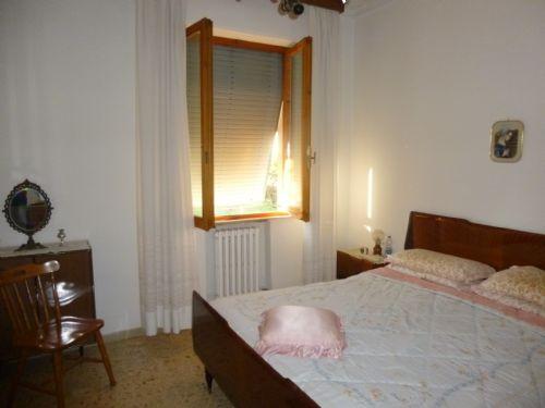 Appartamento Gambassi Terme