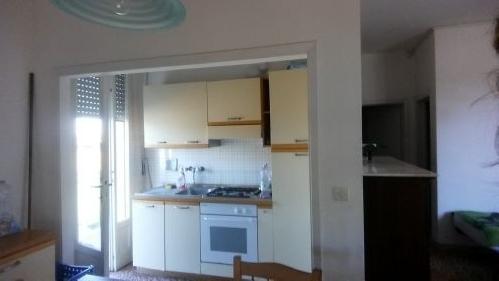 Appartamento Rosignano Marittimo