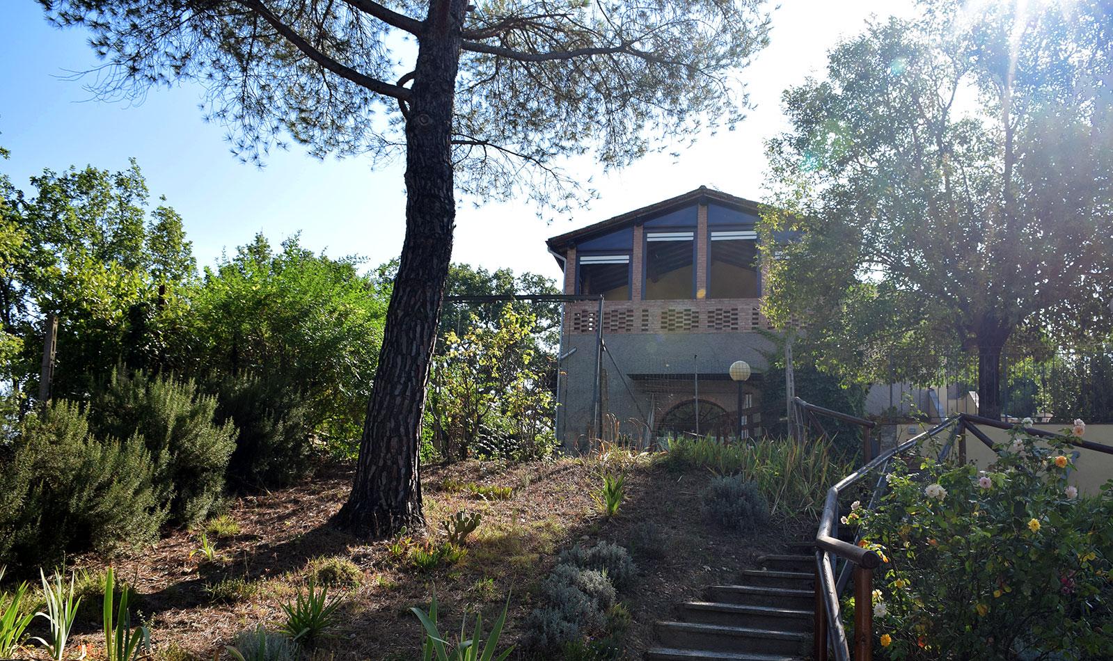 Casa Colonica Certaldo