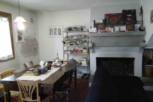 terratetto-certaldo-c2-agenzia-immobiliare-boccacciocase-10