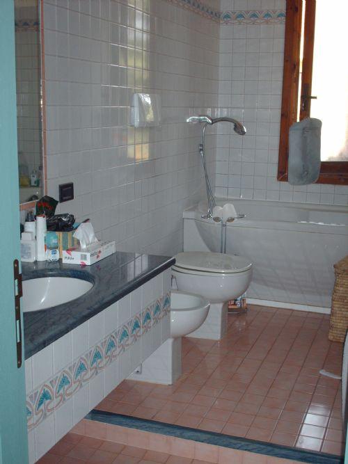 terratetto-certaldo-c2-agenzia-immobiliare-boccacciocase-12