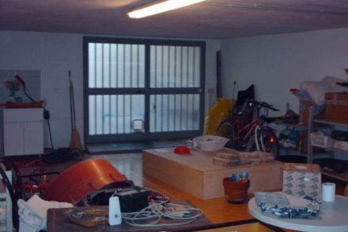 terratetto-certaldo-c2-agenzia-immobiliare-boccacciocase-13