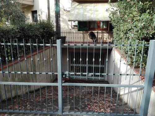 terratetto-certaldo-c2-agenzia-immobiliare-boccacciocase-14