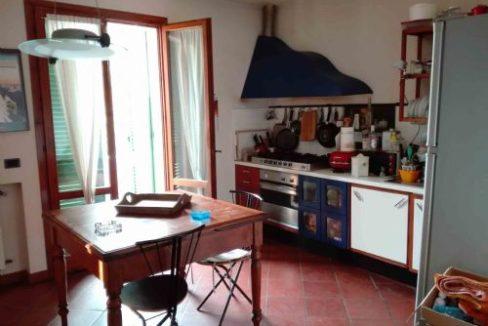 terratetto-certaldo-c2-agenzia-immobiliare-boccacciocase-2