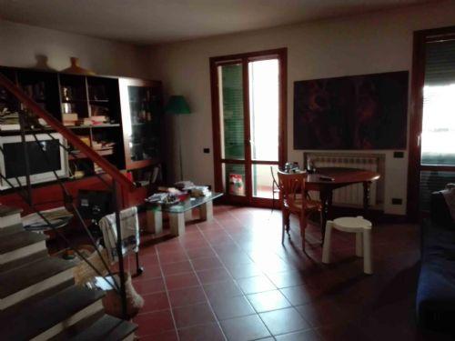 terratetto-certaldo-c2-agenzia-immobiliare-boccacciocase-3