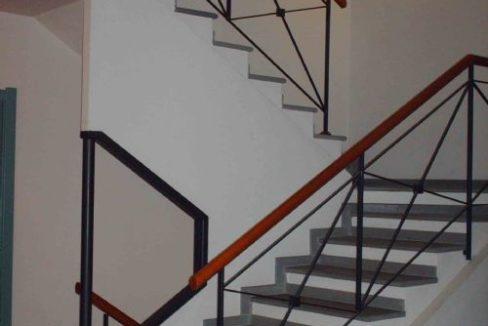 terratetto-certaldo-c2-agenzia-immobiliare-boccacciocase-4