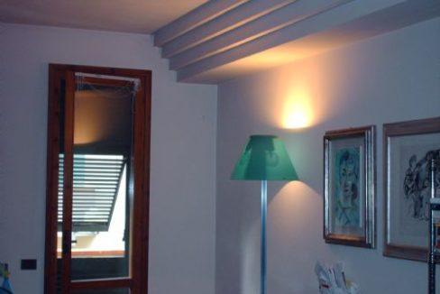 terratetto-certaldo-c2-agenzia-immobiliare-boccacciocase-5