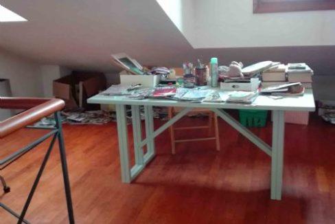 terratetto-certaldo-c2-agenzia-immobiliare-boccacciocase-7