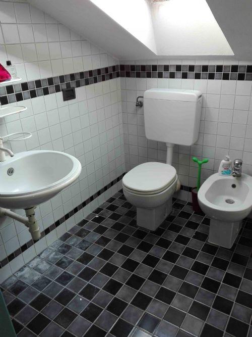 terratetto-certaldo-c2-agenzia-immobiliare-boccacciocase-9