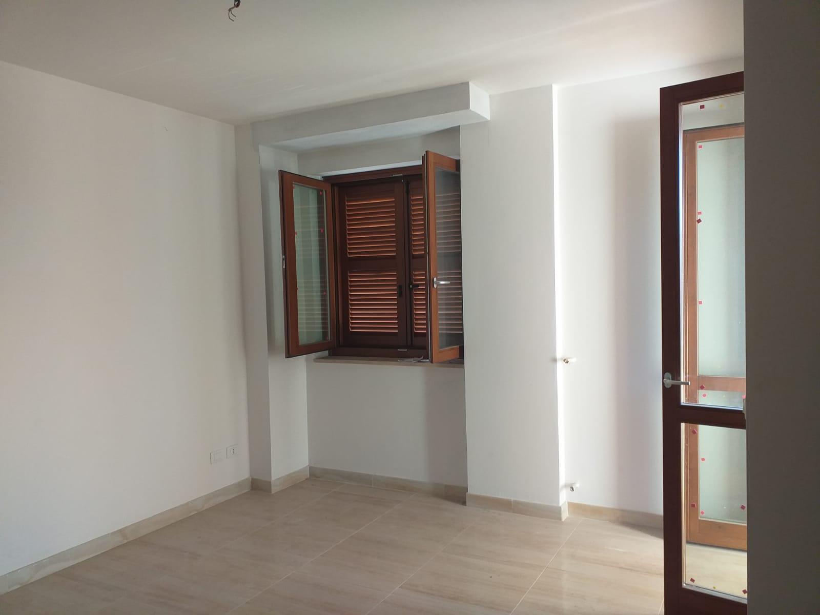 Vendita Appartamento Certaldo Centro