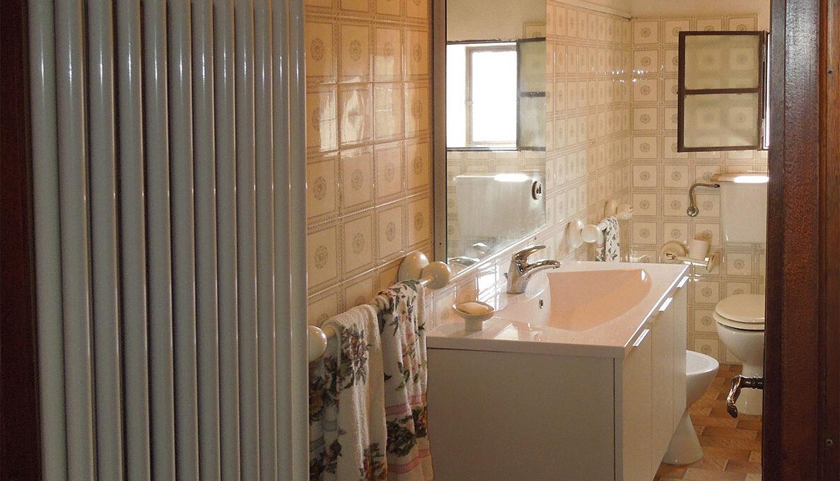 vacation_tuscany_apartment_14