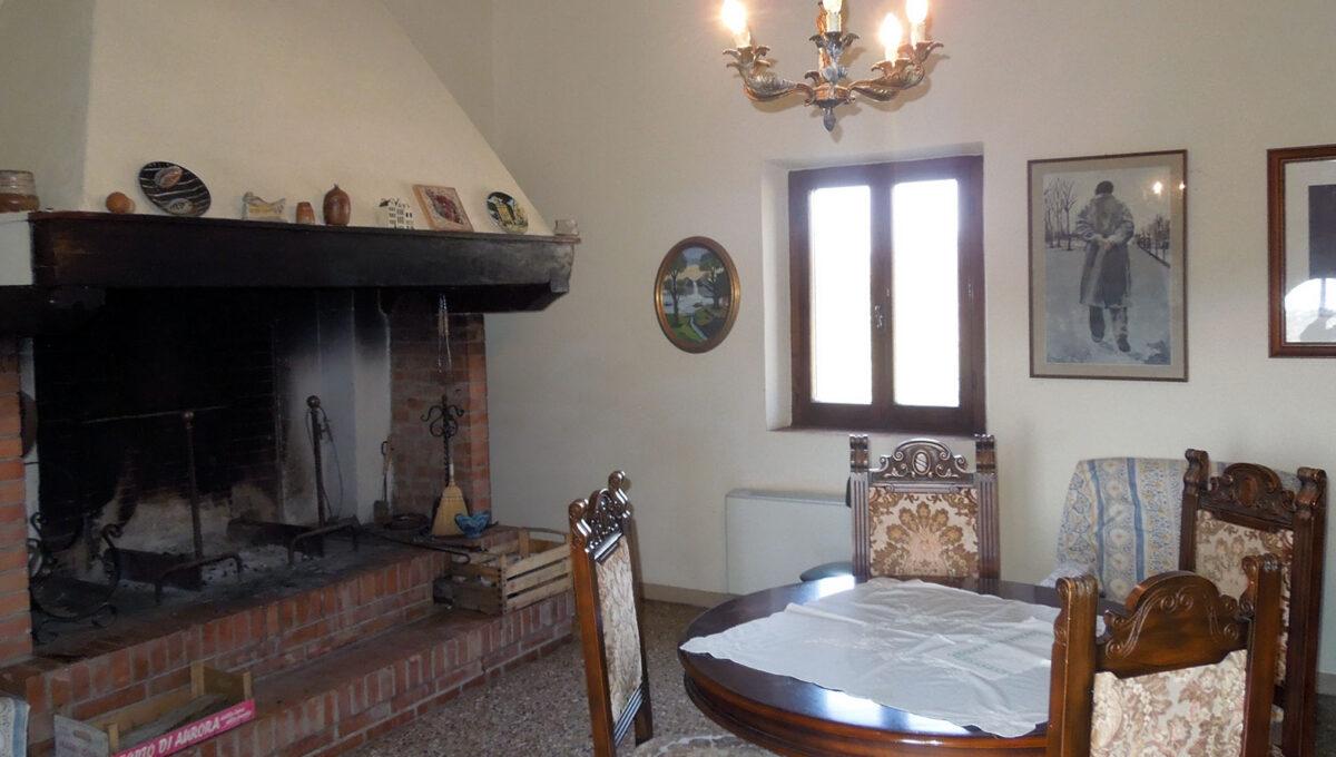 vacation_tuscany_apartment_15
