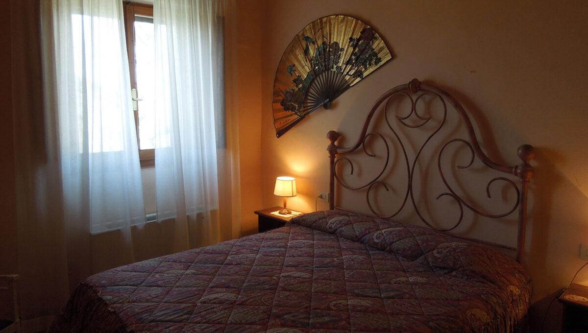 vacation_tuscany_apartment_16