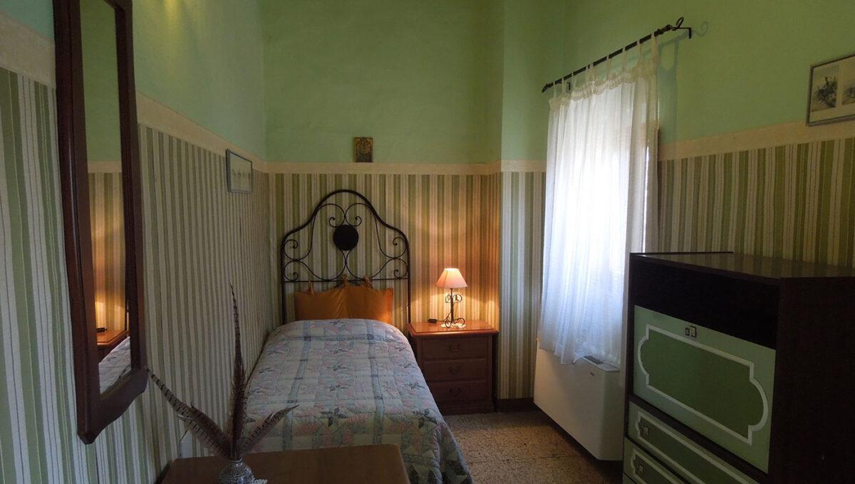 vacation_tuscany_apartment_17