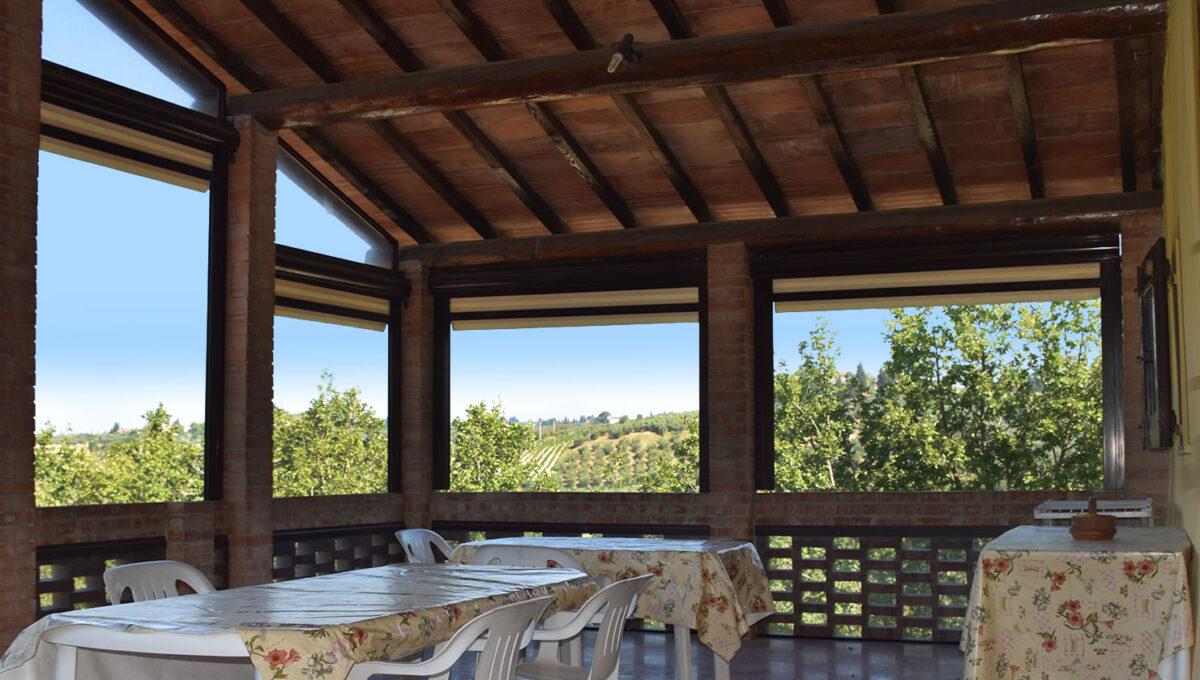 vacation_tuscany_apartment_2