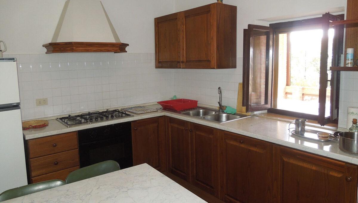 vacation_tuscany_apartment_4