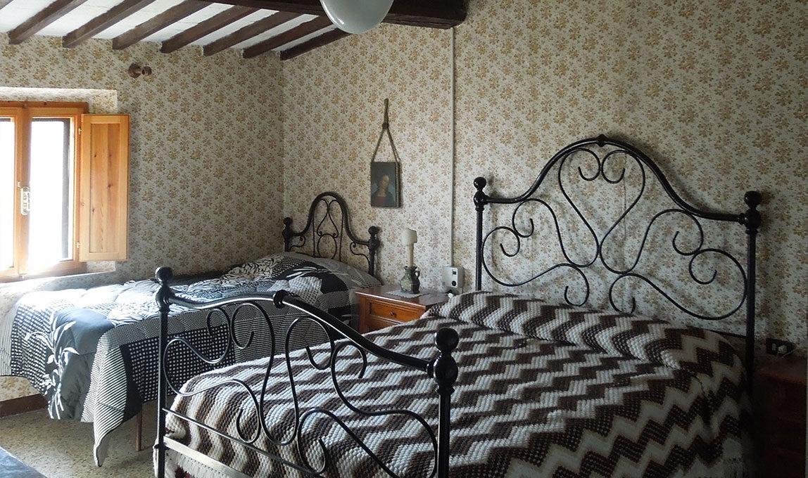 vacation_tuscany_apartment_5