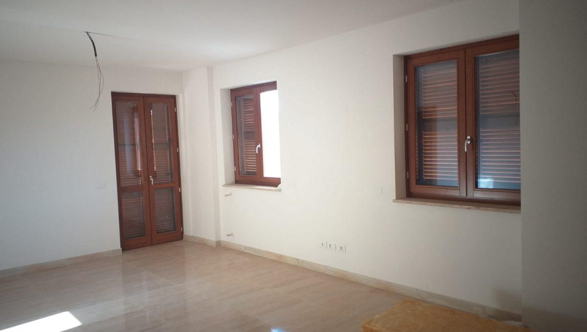 appartamento-certaldo-A-377-agenzia-immobiliare-boccaccio-casa-6