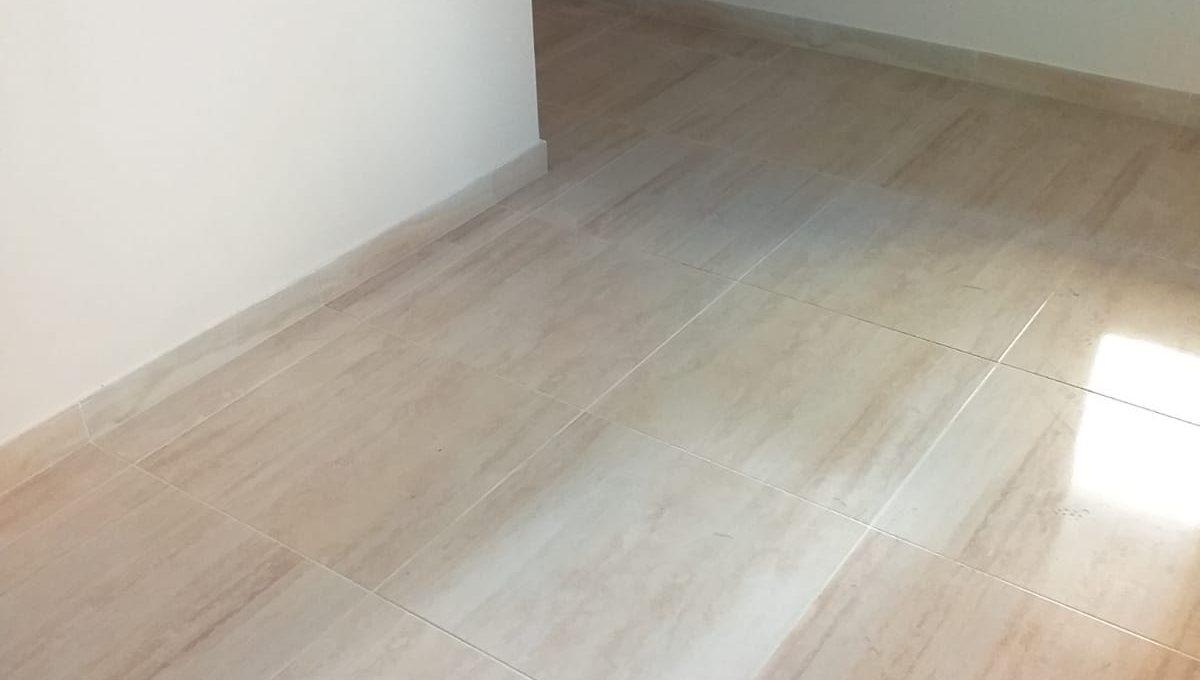 appartamento-certaldo-A-377-agenzia-immobiliare-boccaccio-casa-7